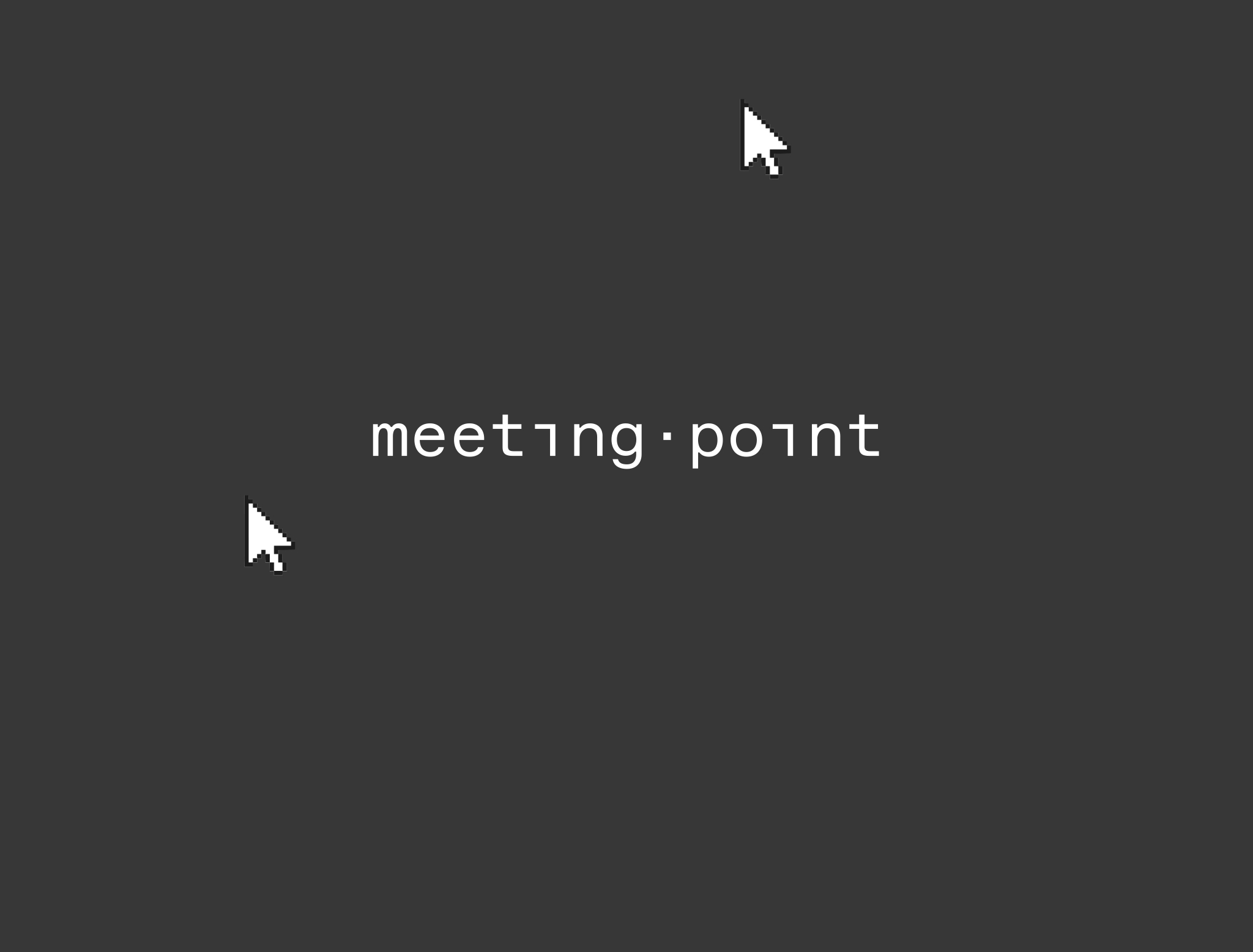 meeting.point