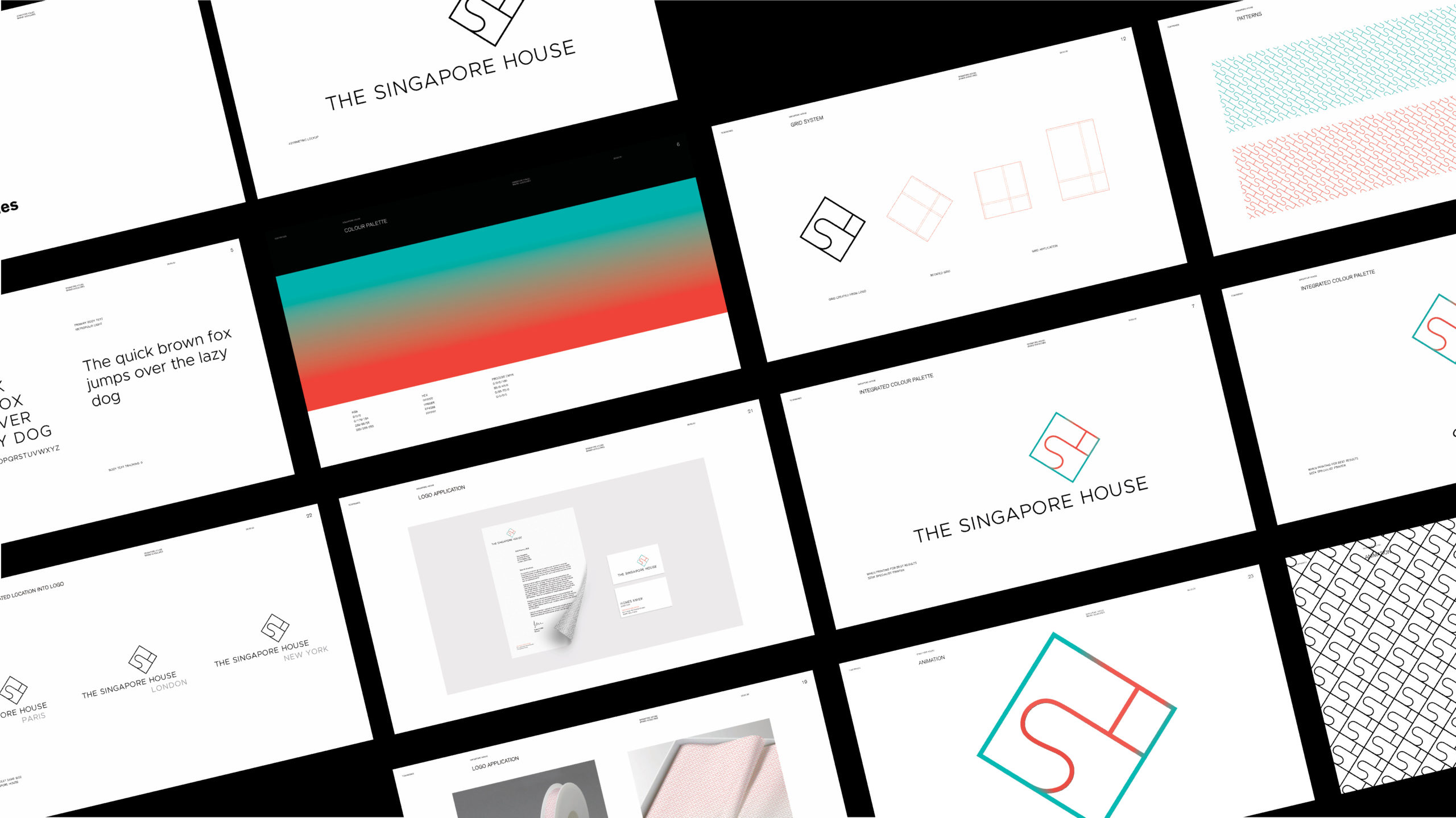 Brand-Identity-Tiles-04