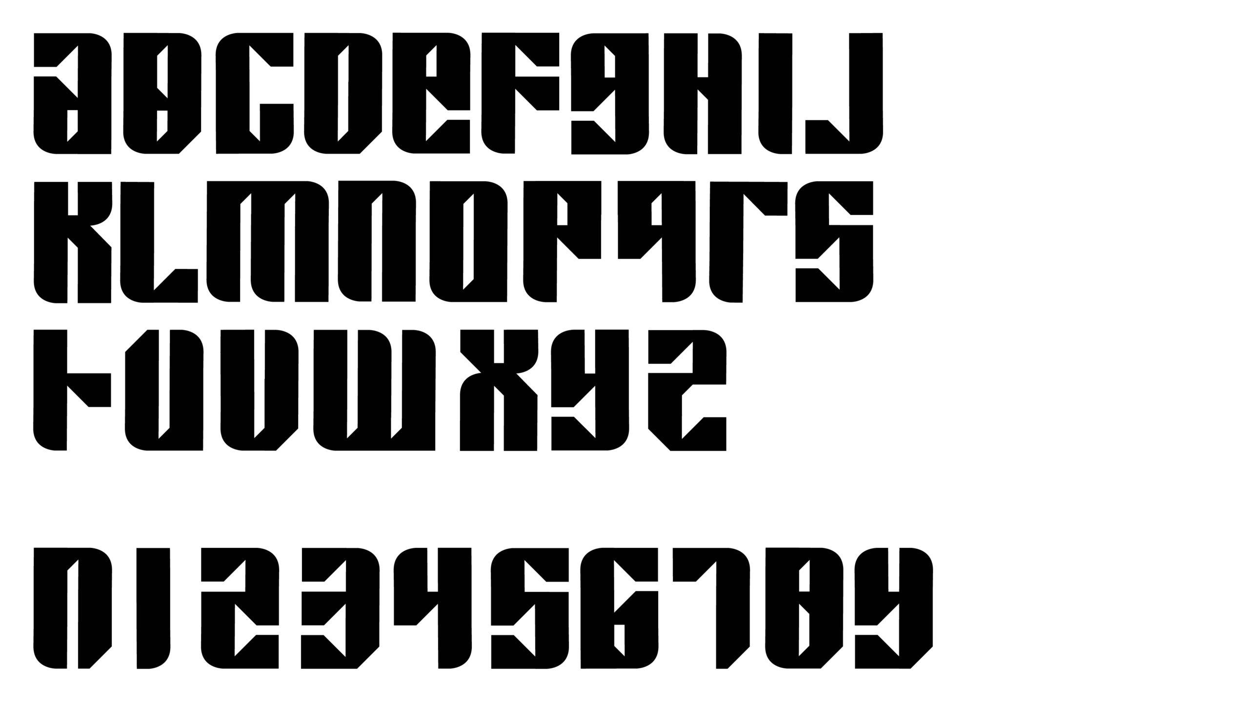 Chisel-Typeface-01