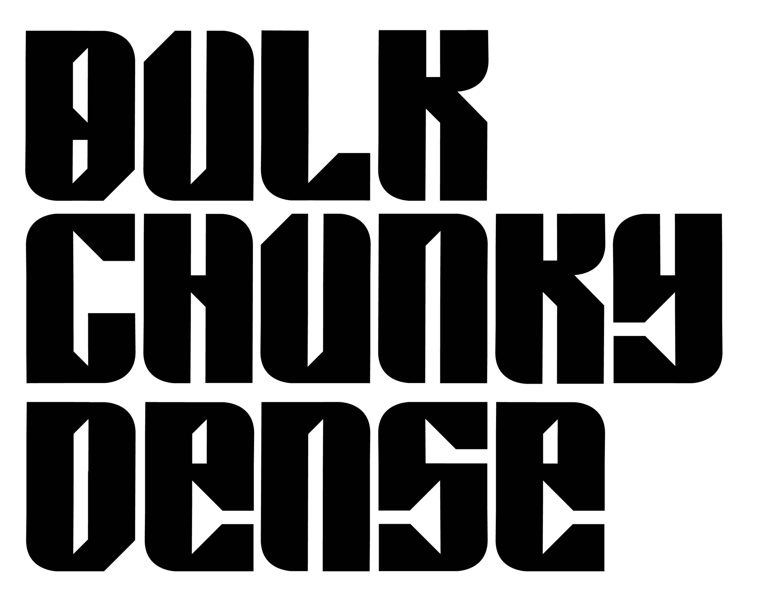 Chisel-Typeface-02-1