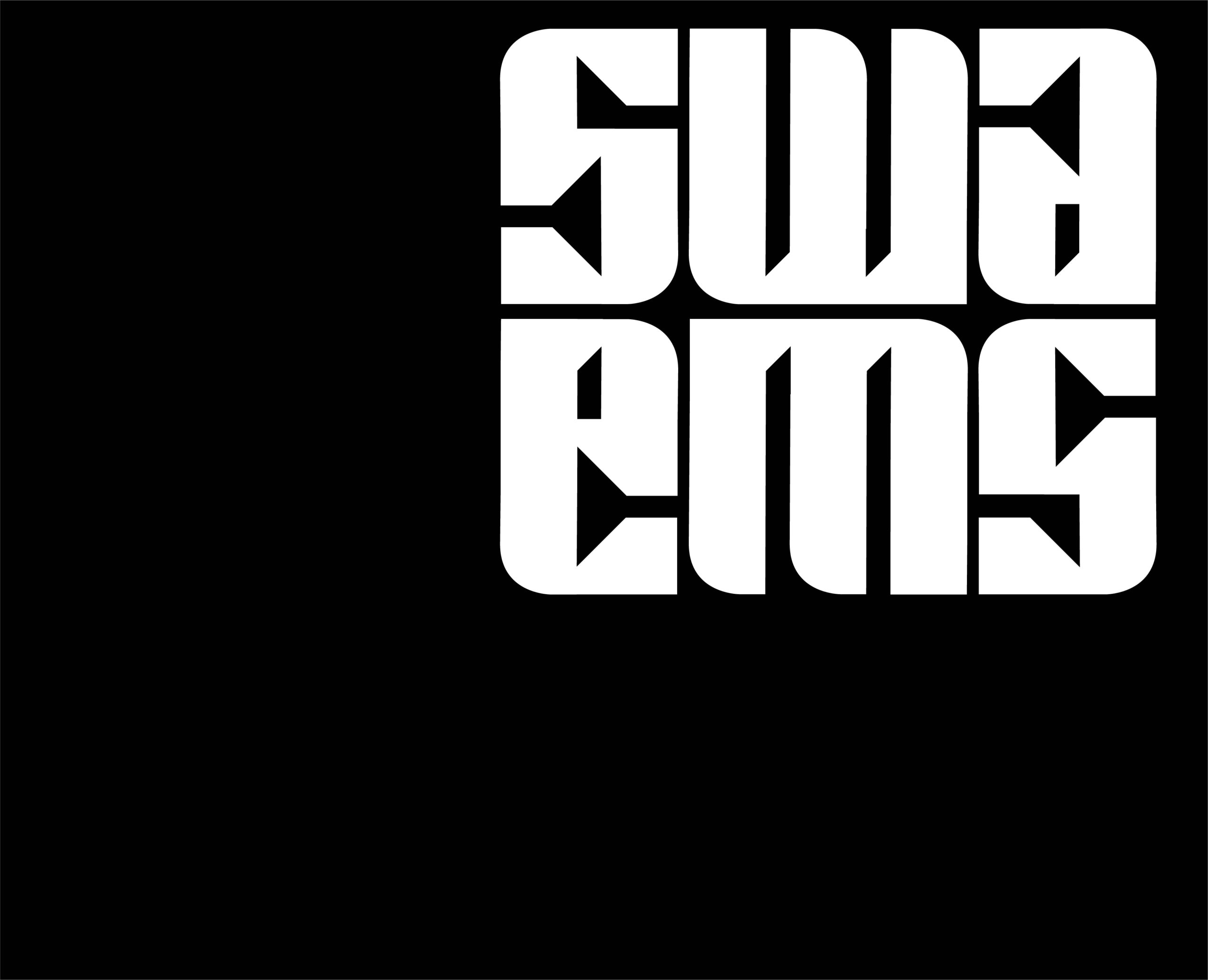 Chisel-Typeface-03