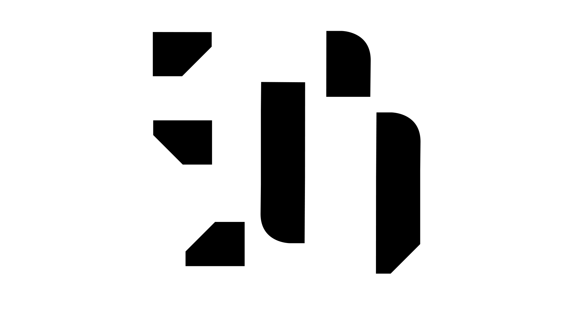 Chisel  Typeface
